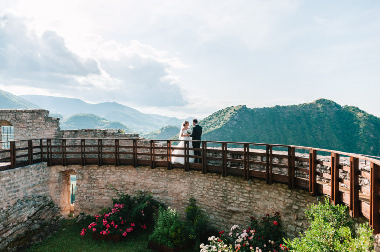 M+C-mamaphoto-weddingphotography-castellodinaro-italy-122