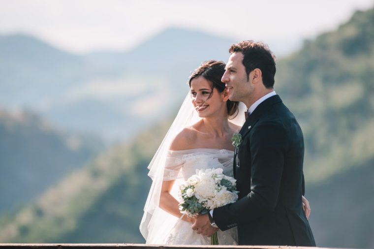 M+C-mamaphoto-weddingphotography-castellodinaro-italy-123