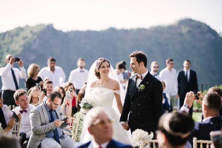M+C-mamaphoto-weddingphotography-castellodinaro-italy-127
