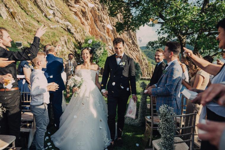 M+C-mamaphoto-weddingphotography-castellodinaro-italy-135