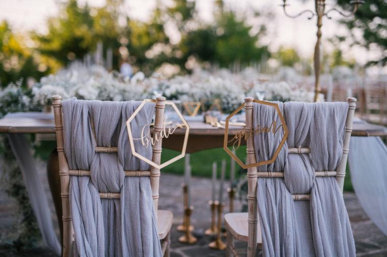 M+C-mamaphoto-weddingphotography-castellodinaro-italy-180