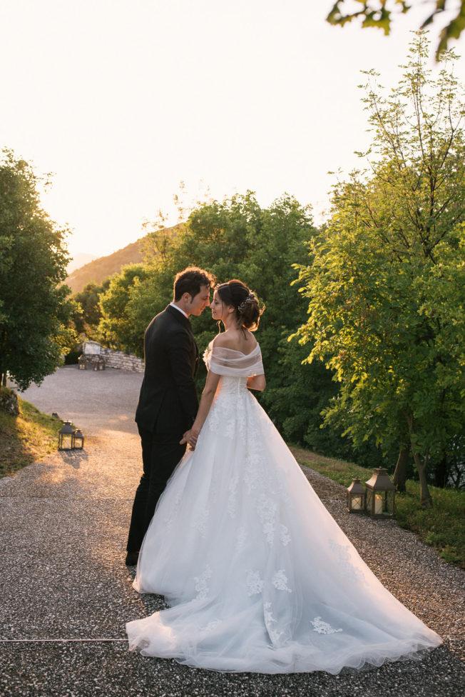 M+C-mamaphoto-weddingphotography-castellodinaro-italy-229