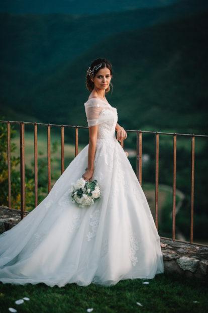 M+C-mamaphoto-weddingphotography-castellodinaro-italy-240