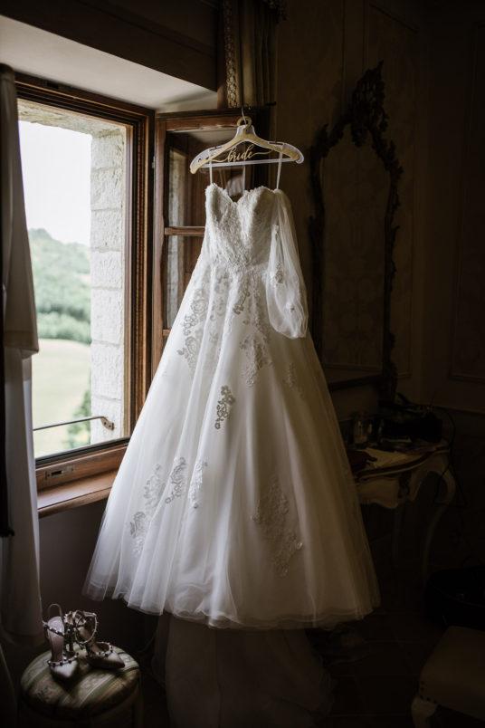M+C-mamaphoto-weddingphotography-castellodinaro-italy-58