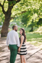 V+B-mamaphoto-london-engagement-session-44