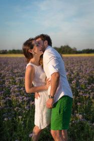 M+L-mamaphoto-engagementsession-in-primavera-2