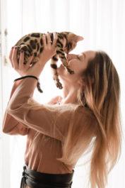 servizio-fotografico-prematrimoniale-con-animali