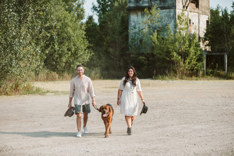 foto-di-coppia-al-lago-foto-fidanzati-forlì