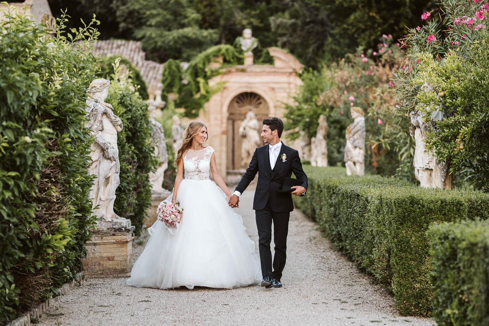 Matrimonio In Fotografia : Matrimonio a villa buonaccorsi marche m f mamaphoto